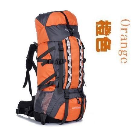 60e6841a1cb5 High quality Large Capacity 100L Mountaineering Sports Travel Bags ...