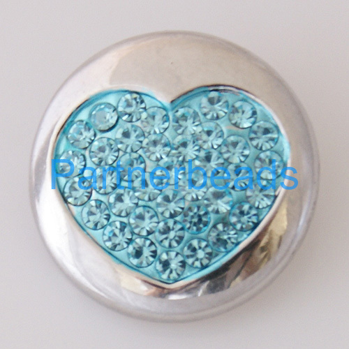 product hot sale high quality snap buttons for snap bracelets fit button jewelry snaps necklace from www partnerbeads com KB5062