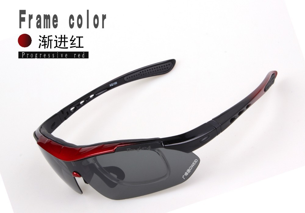 открытая полярископ велосипедные очки подходят конвертируемых спортивные очки