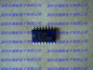 Здесь можно купить  A11585  Электронные компоненты и материалы