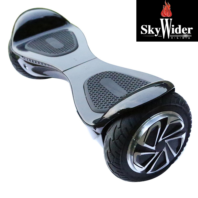 UL2272 Certificated Popolar Self Balancing Scooter,balance scooter suppliers elektro skateboard kaufen hover board for sale(China (Mainland))