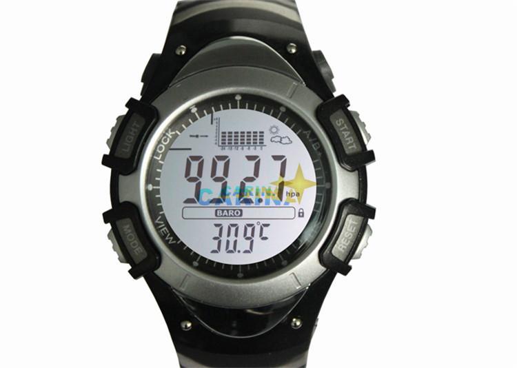 часы для рыбака на алиэкспресс