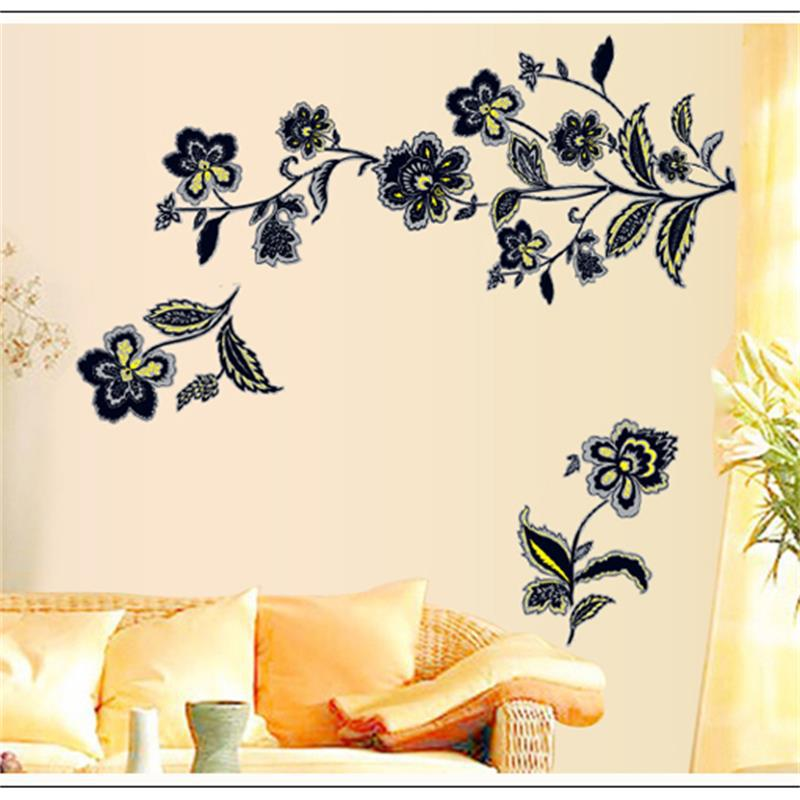 free shipping removable decor home decorative wall