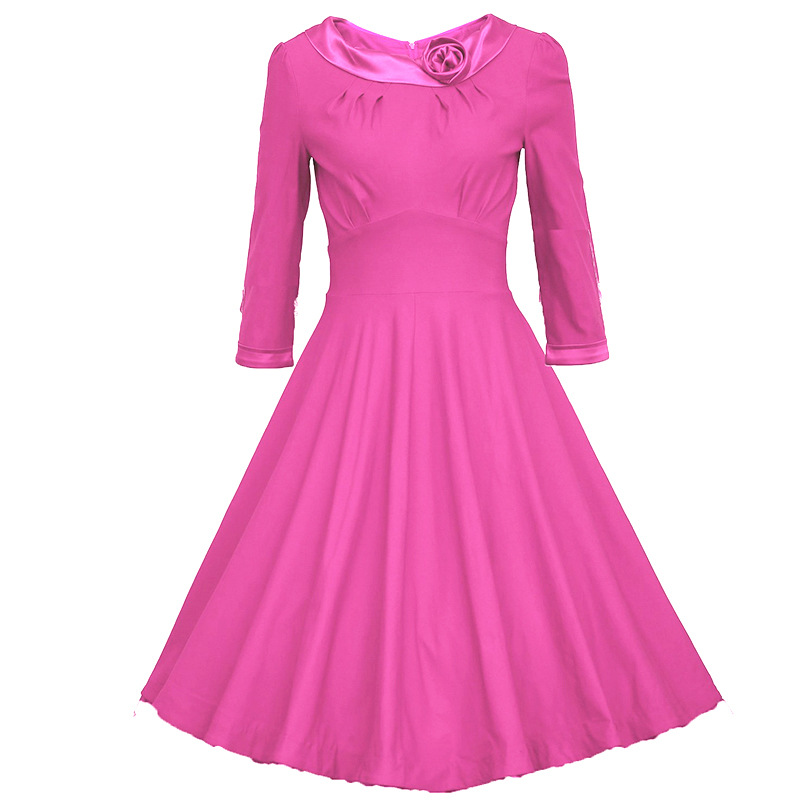 Retro Clothing Retro Dresses Vintage Style Clothing 50s Style Rachael Edwards
