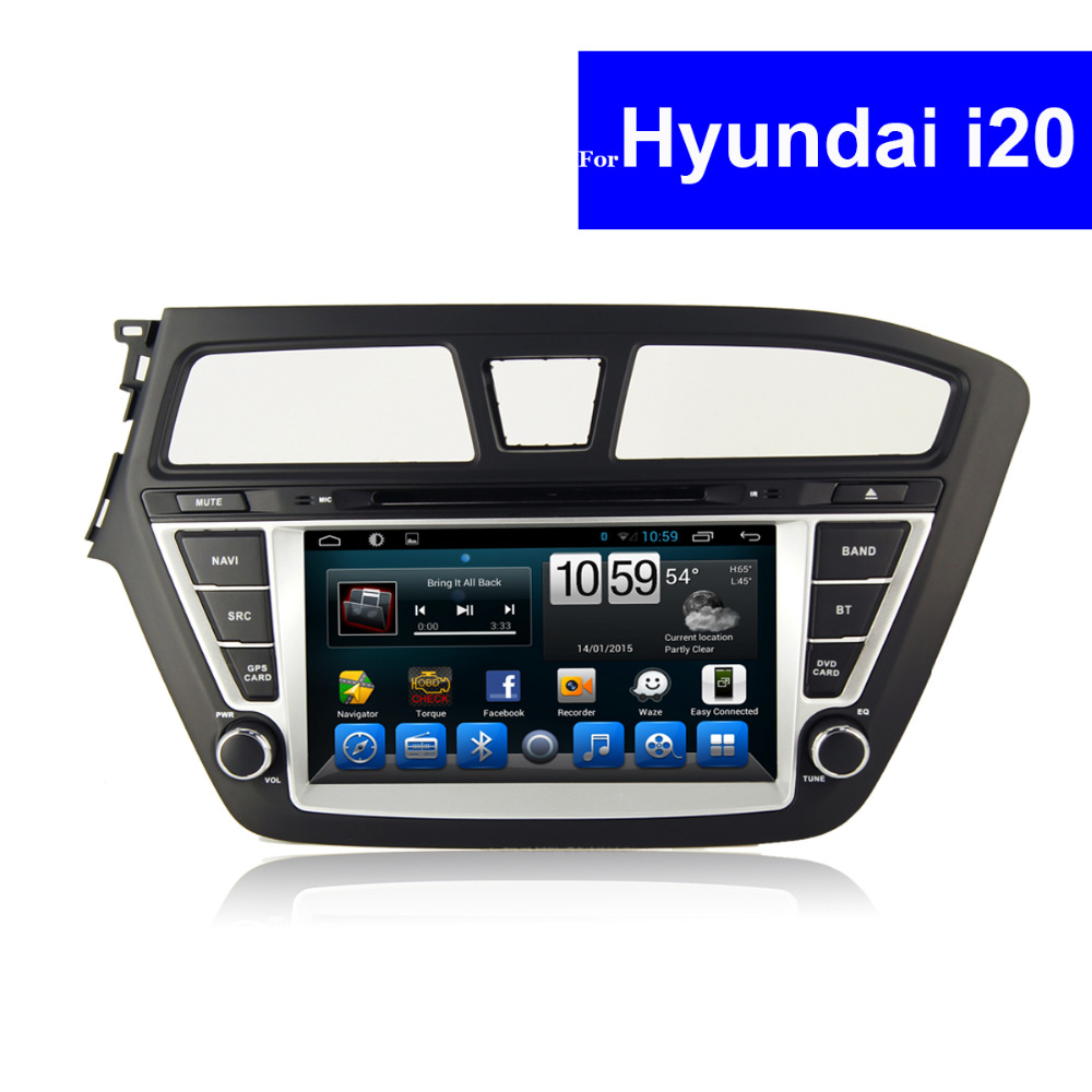 online buy wholesale hyundai i20 car stereo from china hyundai i20 car stereo wholesalers. Black Bedroom Furniture Sets. Home Design Ideas