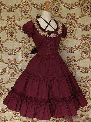 2017 New design Victorian Corset Gothic Halloween dresses Sz US 6-26 XS-6XL V-3080