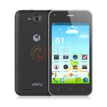 4g phone promotion