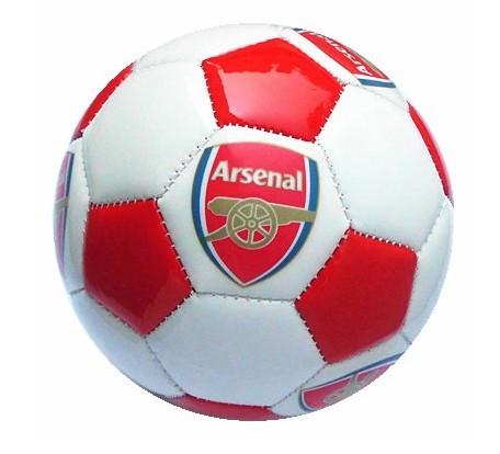 Free Shipping 2014 new style mini soccer ball size 2 soccer ball kids football balls for children(China (Mainland))