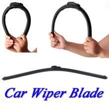 popular soft wiper blade