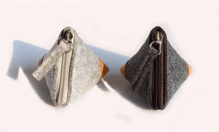 coin purse women men fashion (2)