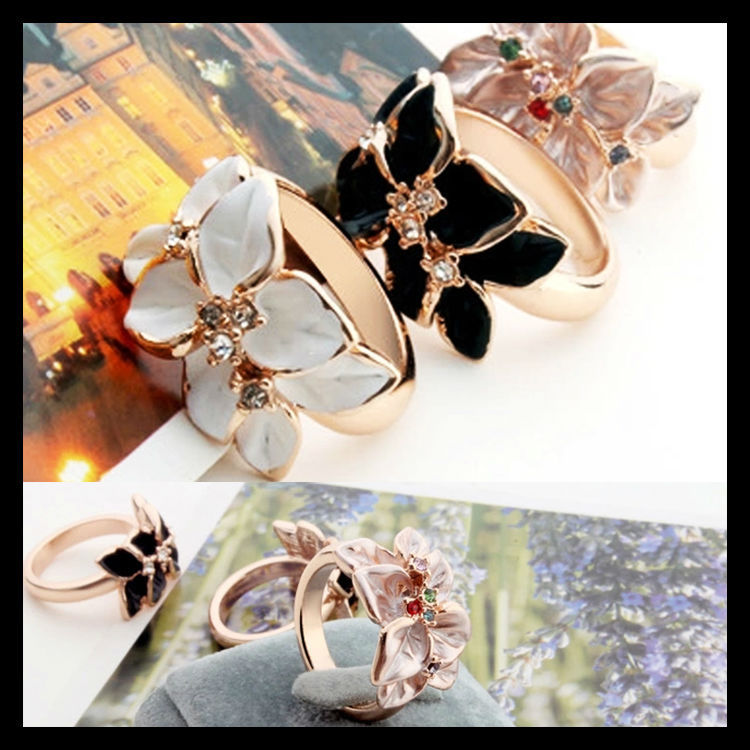 wedding flowers gifts jewelry rings bridal