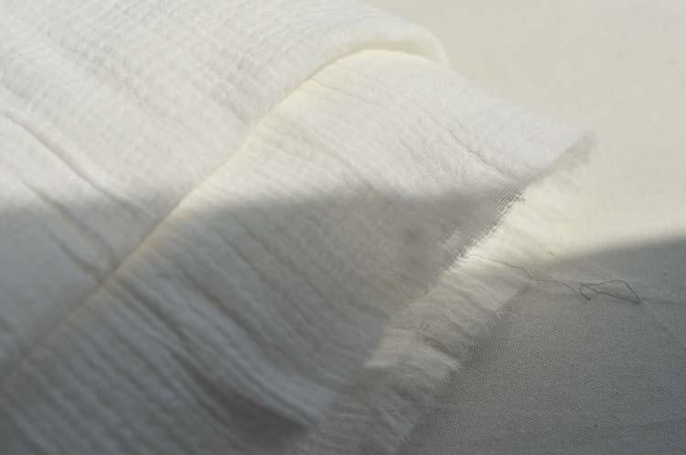 Crepe Fabric uk Fabrics Fold Texture Crepe
