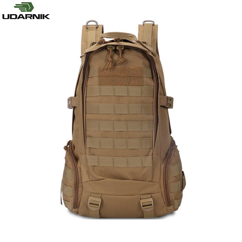 Гаджет  2015 New super high quality Men  Outdoor Military Army Tactical Backpack  Camping Hiking  bag 3 Color None Камера и Сумки
