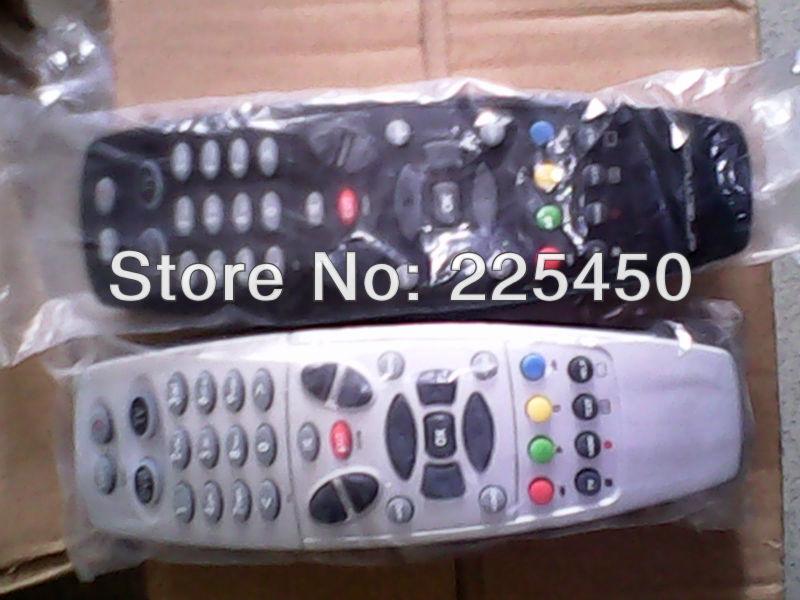 DM500 remote, dm500hd remote, DM600 remote, DM 7020 remote without DM logo for dream set top box and TV.(China (Mainland))