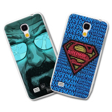 Buy 16 styles Grid Case Samsung Galaxy S4 Mini i9190 Cover Hard Plastic Samsung Galaxy S4 Mini Case Cover Free Stylus Gift for $2.54 in AliExpress store