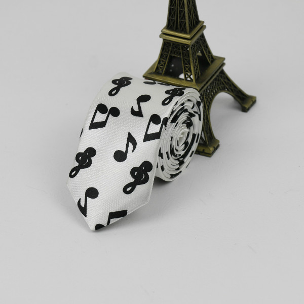 New-Fashion-Novelty-Men-s-Music-Tie-Piano-keyboard-Guitar-Music-Note-Necktie-Free-Shipping(8)