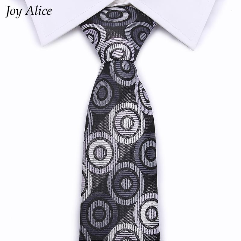 mens ties designer mftm  popular in 2017 Business Tie men gray dot necktie for men height quality 8  cm width wedding group ties for men