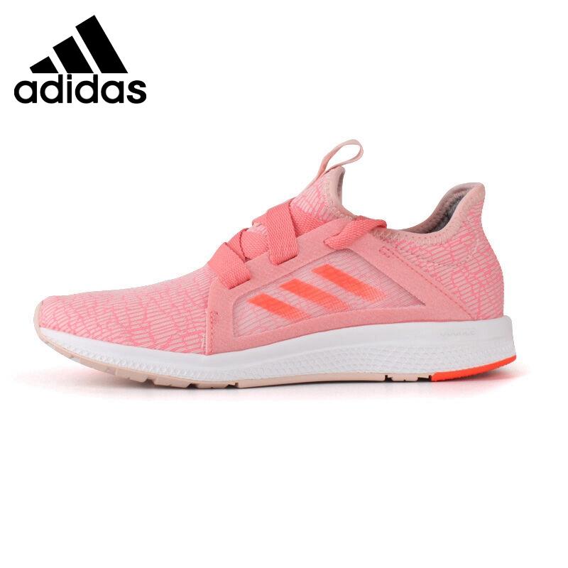adidas bounce female 5133dd0ec6