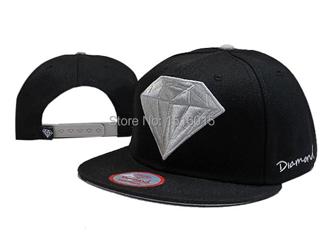 2015 Diamond Supply CO Mesh Snapback Hats mens baseball caps most popular sun shades Snapbacks Caps cheap online free shipping(China (Mainland))