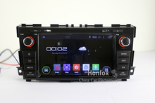 Android 5.1.1 Quad Core Headunit DVD For Nissan Teana 2013- 2015 with HD 1024X600 CAR Navigation Stereo GPS Mirror link