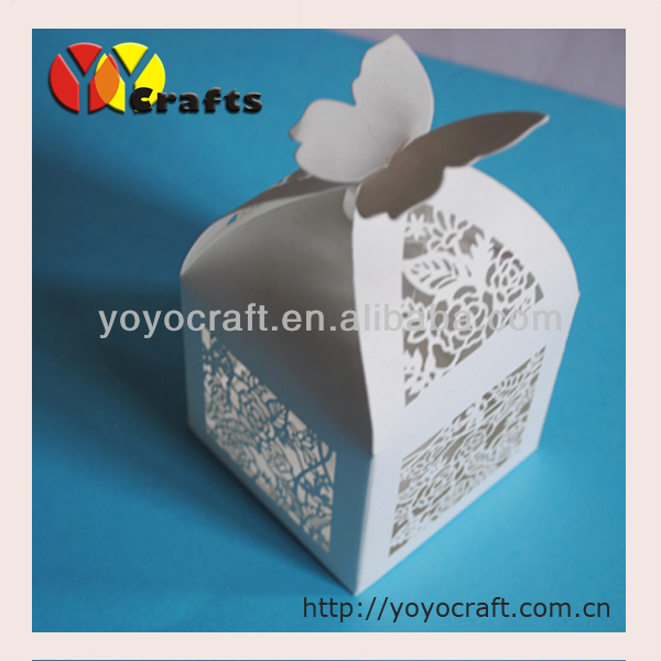 Indian Wedding Gift Boxes For Sale : .com : Buy Free logo wedding and party favor indian sweet boxes ...