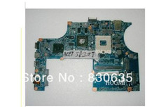 3820TG  PM  laptop motherboard  3820T 3820G 48.4HL01.010% off Sales promotion, only one month FULL TESTED,