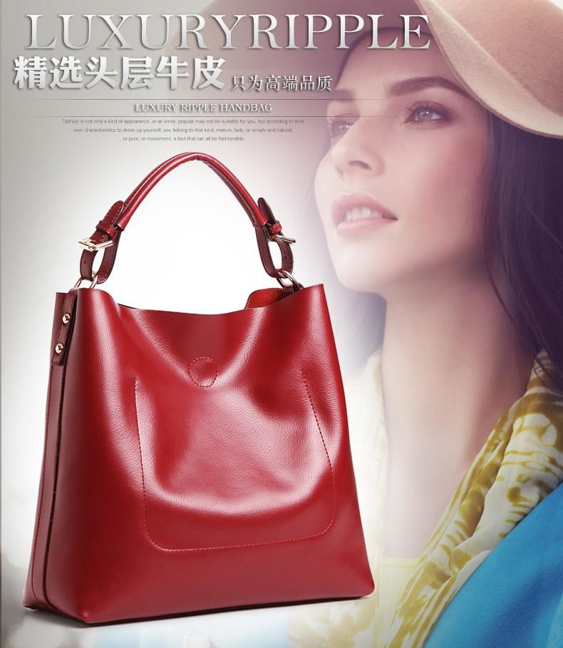 handbags31 (30)
