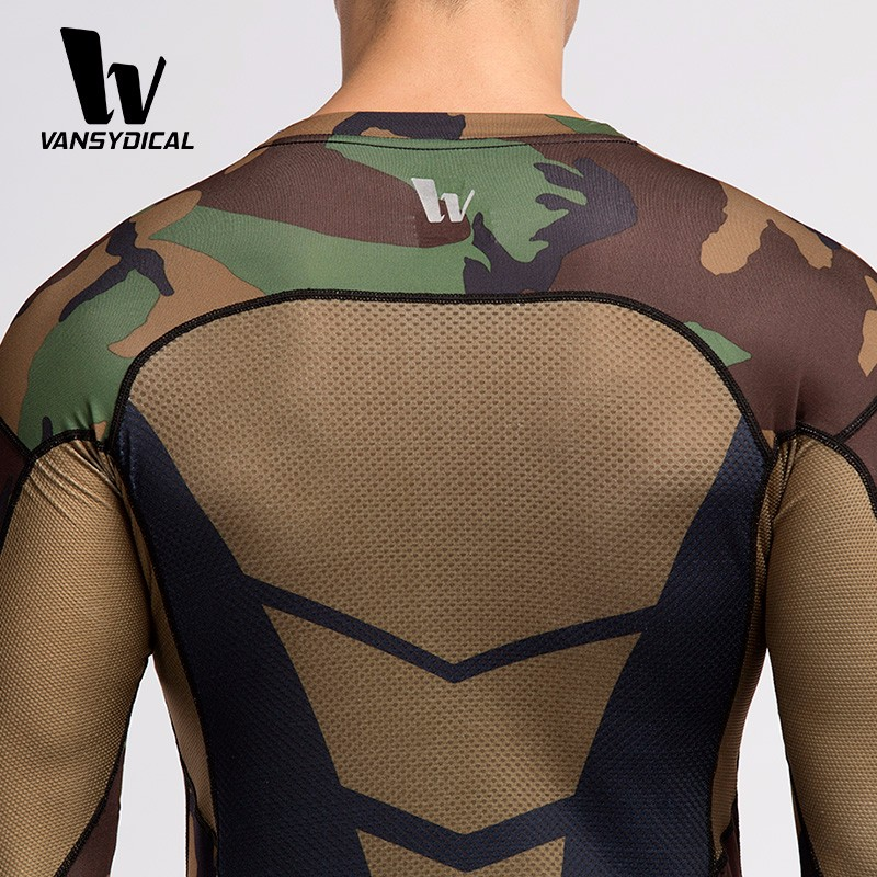 Gym-Clothing-Camouflage-Men-Compression-tshirt-Full-Sleeves-Sport-Base-Layer-Clothes-Fitness-Bodybuilding-T-shirt (4)