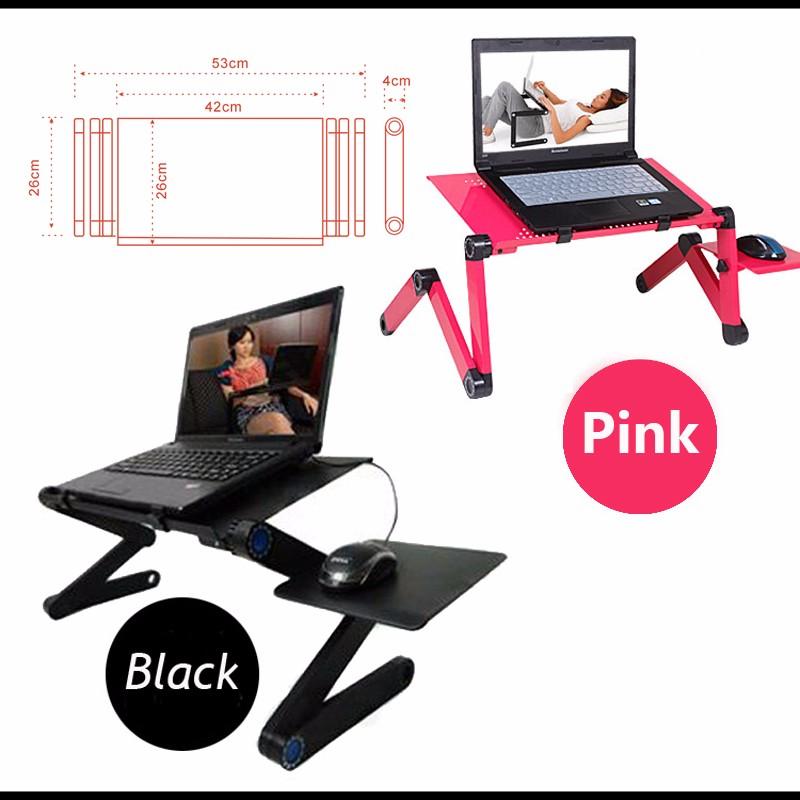 laptop table(25)