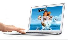 8GB Ram+750GB HDD Ultrathin Quad Core J1900 Fast Running Windows 8.1 system Laptop Notebook Computer, free shipping(China (Mainland))