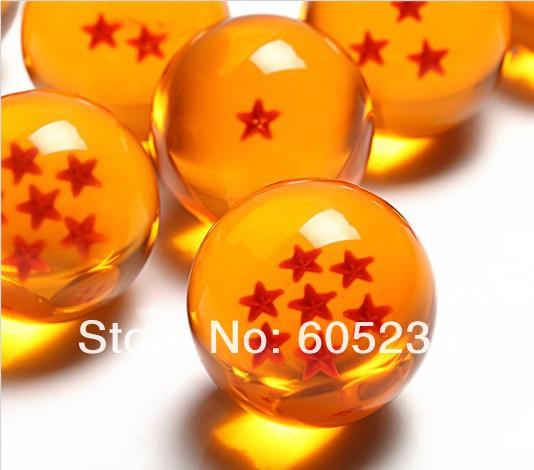 Ремесла из смола из Китая