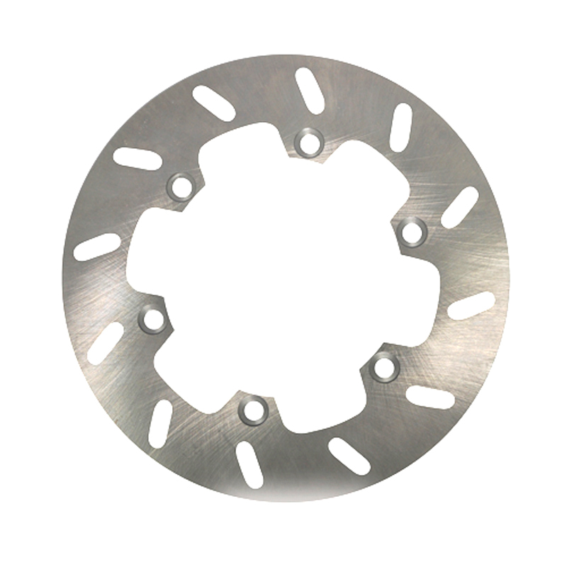 Motorcycle Rear Brake Disc Rotor Fit For Yamaha TTR250 TT250R WR250 YZ250 YZ400 WR500 TT600R YZF R1 R6 WR125 YZ125 DT200<br><br>Aliexpress