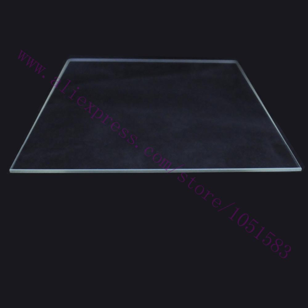 Acheter 3d imprimante ultimaker 2 for Acheter plaque de verre