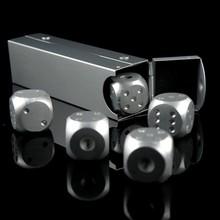 5 dice gambling game carribbean casino resort
