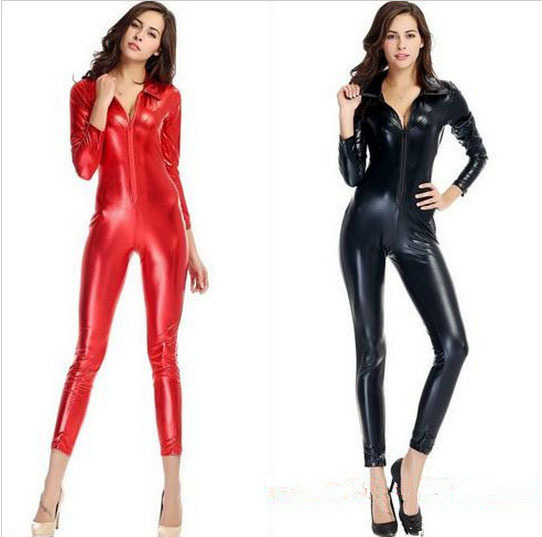 Free shipping and returns on Women's Leather (Genuine) Pants & Leggings at appzdnatw.cf