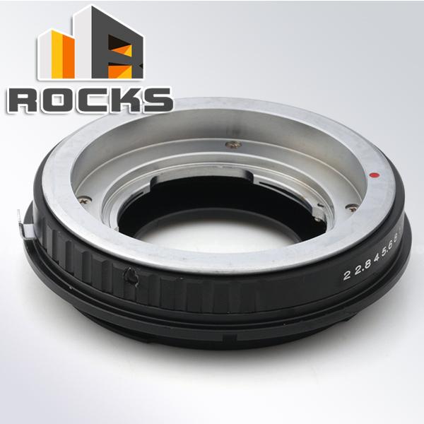 Pixco Mount Adapter Ring Suit For Voigtlander Retina DKL lens to Canon EOS Camera 6D, 5D, 7D, 70D, 60D, 50D, 40D, 30D, 100D,700D<br><br>Aliexpress