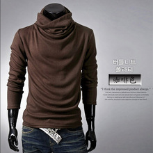 Winter 2015 New Designer Men Fashion Brand Pullover Sweatshirts Men S Tracksuits Moleton Masculino Moletom Feminino