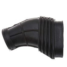 Buy GOOFIT Intake Inlet Manifold Pipe GY6 125cc 150cc ATV Go Kart Scooter Moped Go-karts 4Wheeler Quad Bikes Dune Buggy P091-070 for $9.86 in AliExpress store