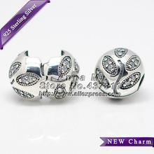 Бисер  от Anna Handmade Beads, материал Кристалл артикул 32298686354