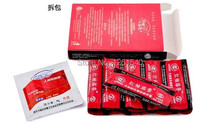 2015 new High quality Hot sell 60 pcs / lot Durex Condoms sex durex condoms Sex Products Sex Toys Free Shipping(China (Mainland))
