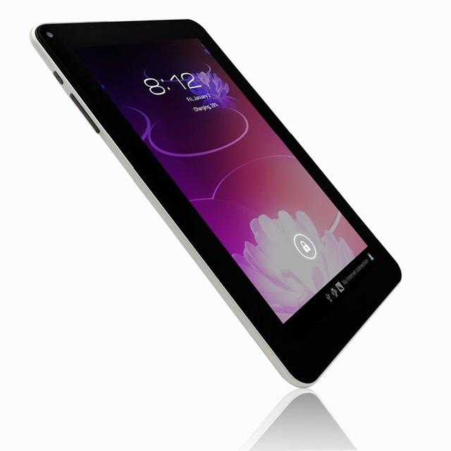 Android четырёхъядерный планшет пк 9 дюймов планшетный пк wi-fi bluetooth