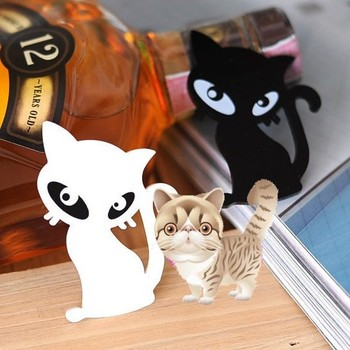 2014 Fashion accessories pet cat brooches free shipping(Min order is $15)