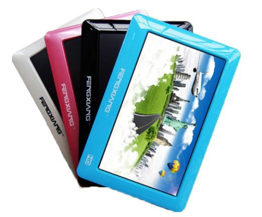 Hot sale special price 4.3inch touch screen MP4 player with 4GB capacity+Free shipping(China (Mainland))
