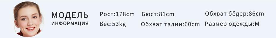 17G270_04