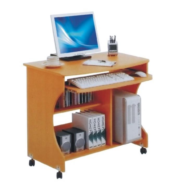 Acquista all 39 ingrosso online studente scrivania blu da for Fabbrica mobili ufficio