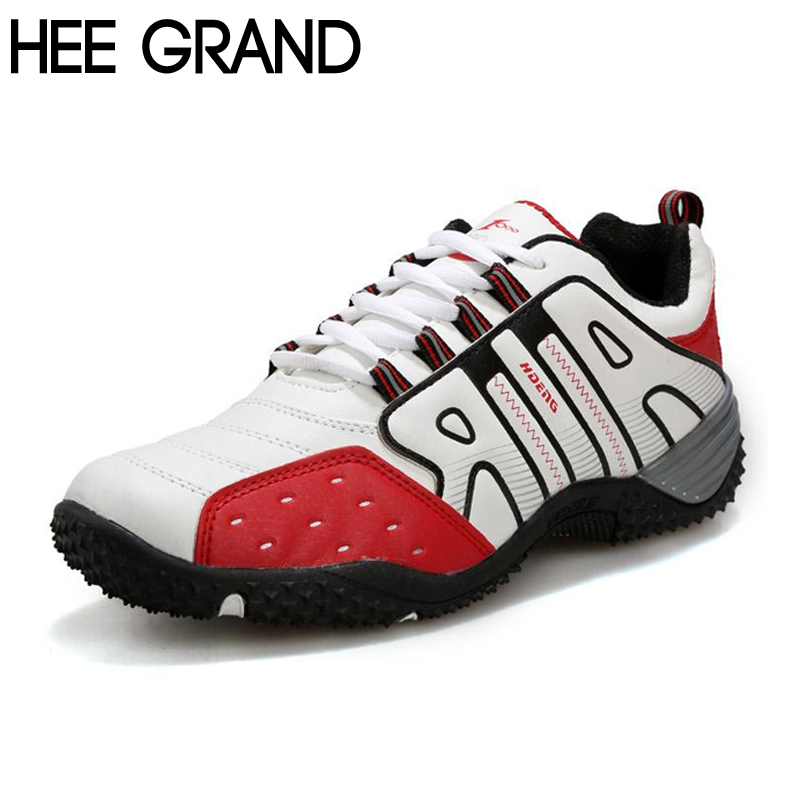 2015 New Arrival Basketball Shoes For Men,Retro Style Man's Sneakers,Size 39-44,Drop Shipping,XMB153(China (Mainland))
