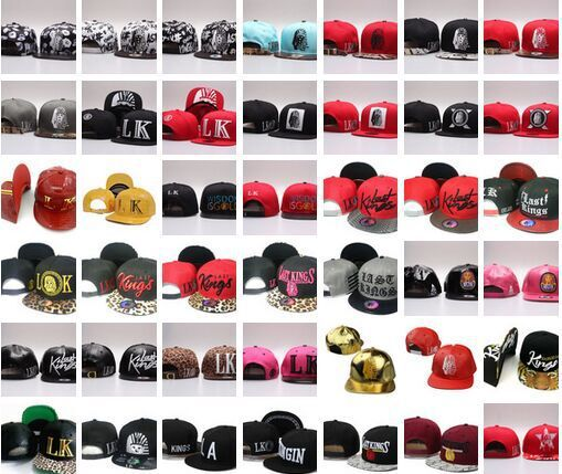 cheap wholesale snapback hat sale ,manufacture directly ,mixed order bone aba reta summer style last kings sports hats ,ems dhl(China (Mainland))