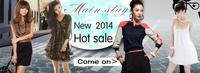 Потребительские товары New brand 2015 3945