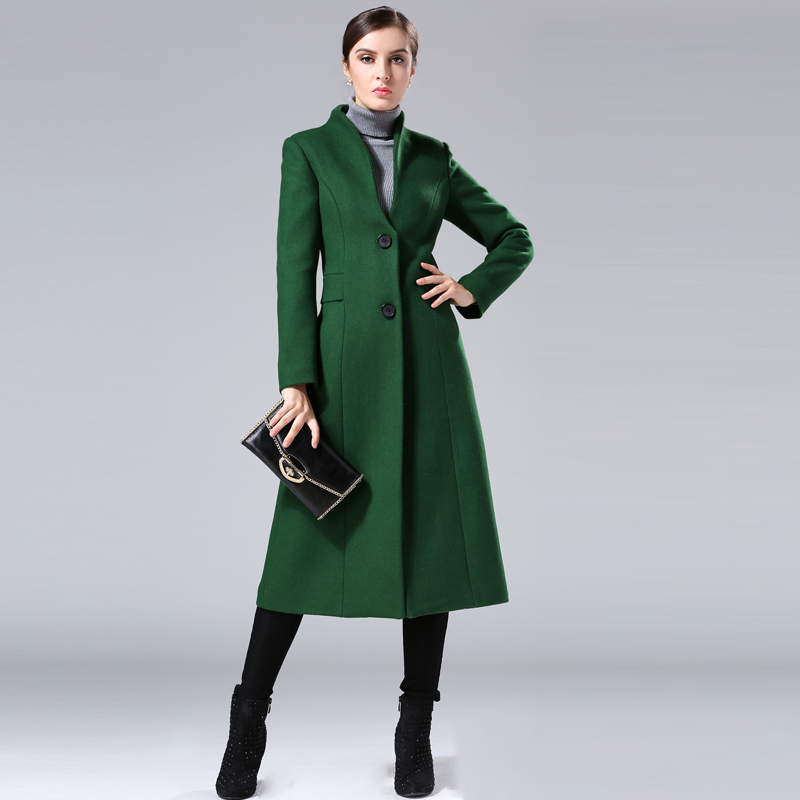 Shop Womens Winter Coats at Lands' End. FREE Shipping on $50+ Orders. Shop Outerwear collection: women's winter coats>jackets>winter down vests. skip to content skip to navigation skip to search. Women's Coats & Jackets {{resultHeading}} sign up. Get exclusive Offers and News.