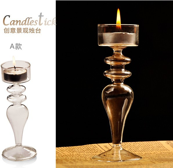 online buy wholesale long stem candle holders from china long stem candle holders wholesalers. Black Bedroom Furniture Sets. Home Design Ideas